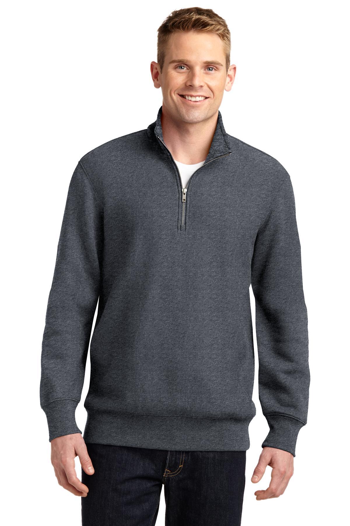 Sweatshirts-Fleece-Half-Quarter-Zip-9