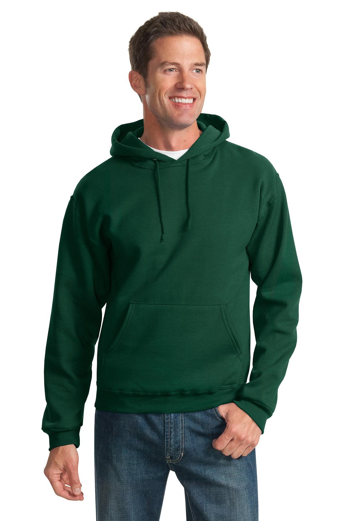 Sweatshirts-Fleece-Hooded-1