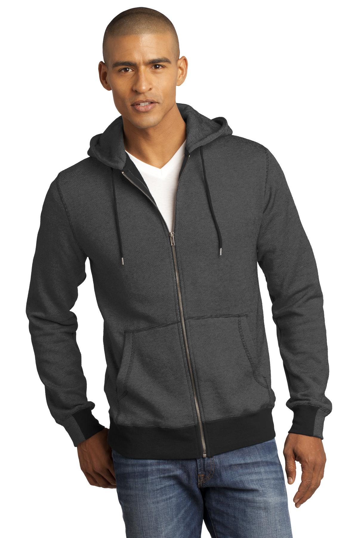 Sweatshirts-Fleece-Hooded-11