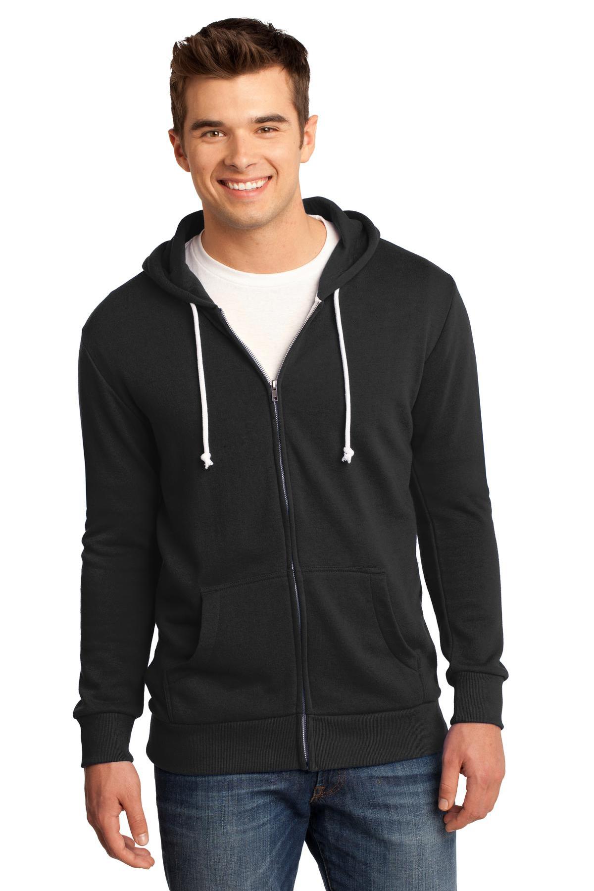Sweatshirts-Fleece-Hooded-13