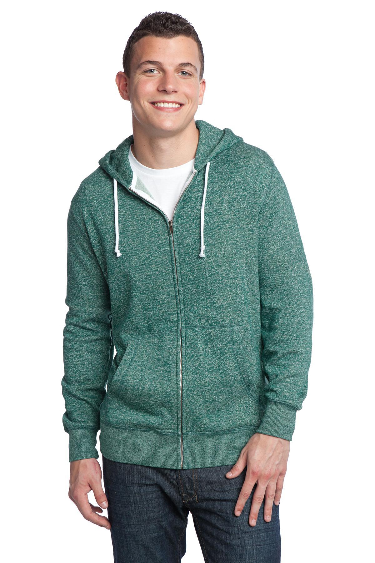 Sweatshirts-Fleece-Hooded-14