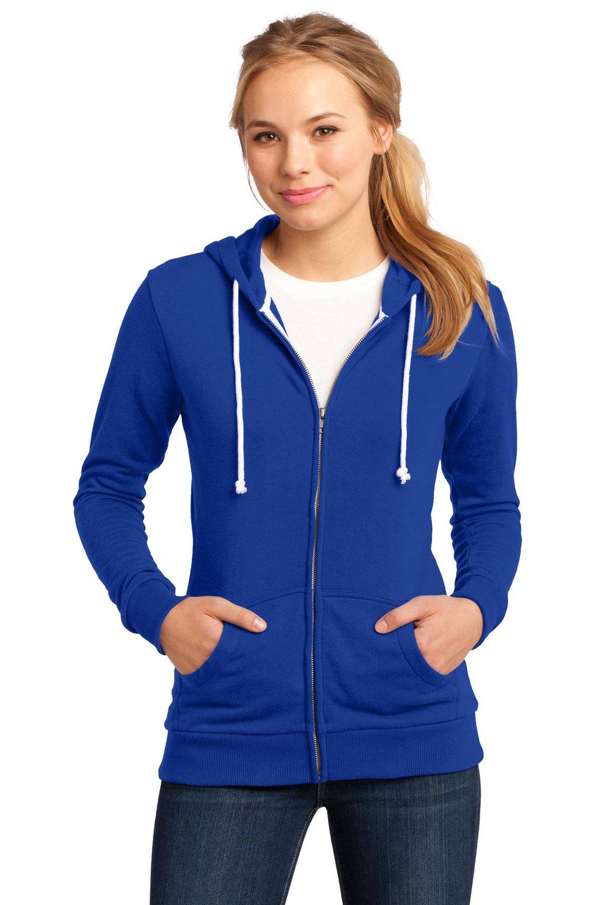 Sweatshirts-Fleece-Hooded-15