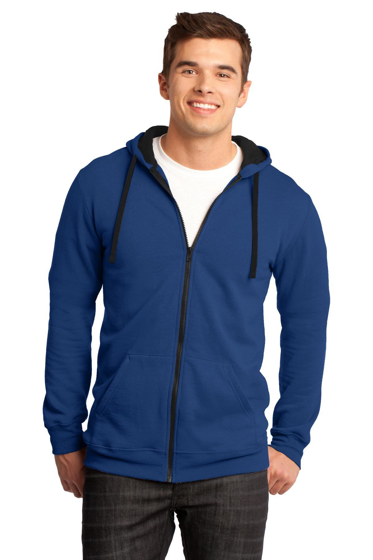 Sweatshirts-Fleece-Hooded-17