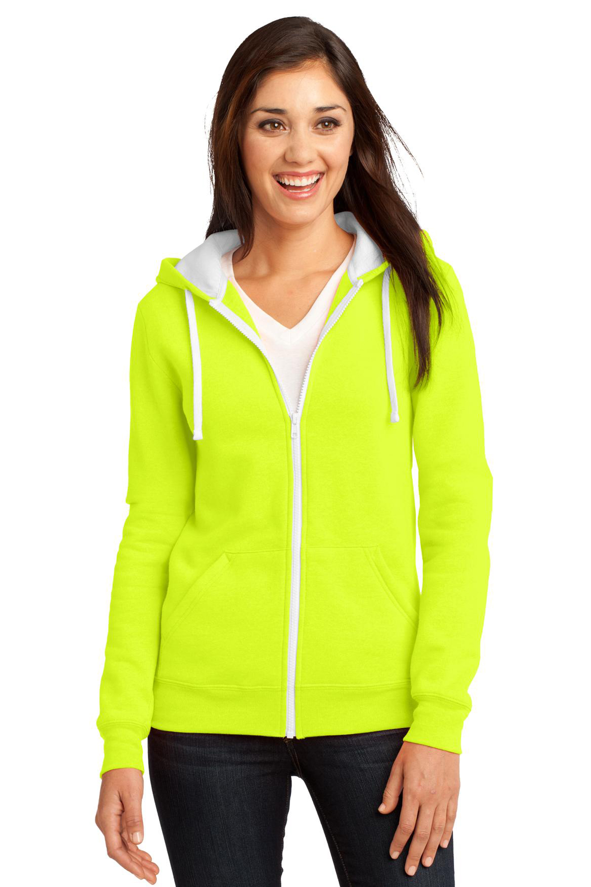 Sweatshirts-Fleece-Hooded-18