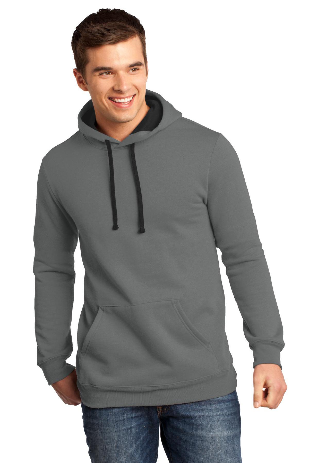 Sweatshirts-Fleece-Hooded-19