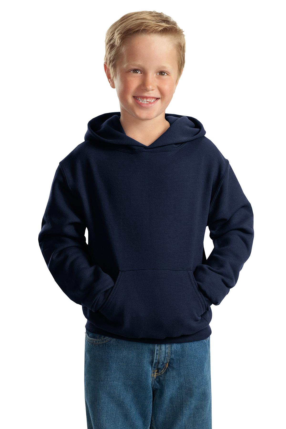 Sweatshirts-Fleece-Hooded-2