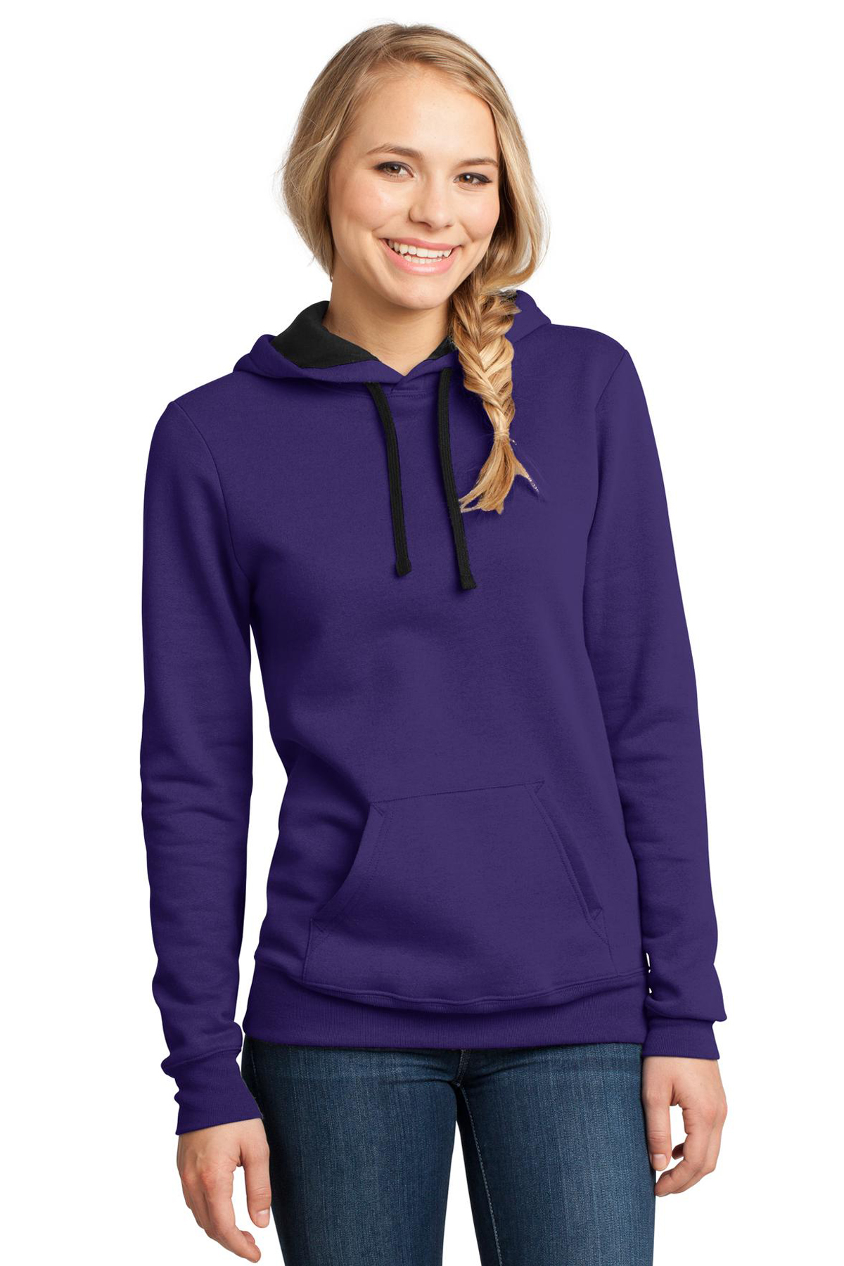 Sweatshirts-Fleece-Hooded-20