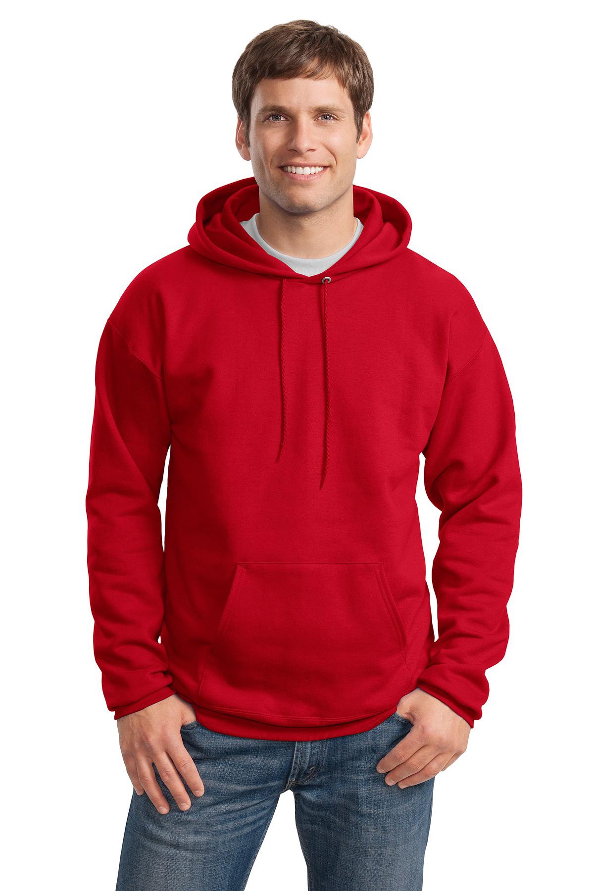 Sweatshirts-Fleece-Hooded-22