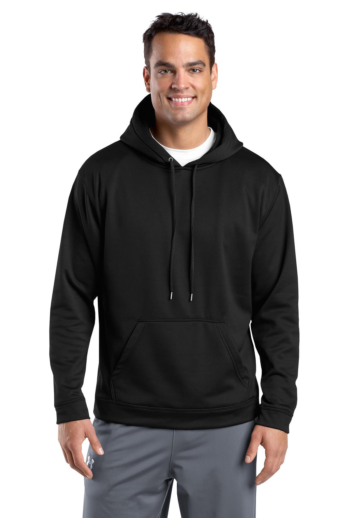 Sweatshirts-Fleece-Hooded-23