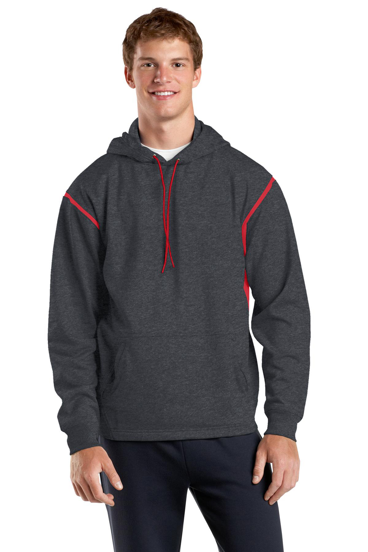 Sweatshirts-Fleece-Hooded-24