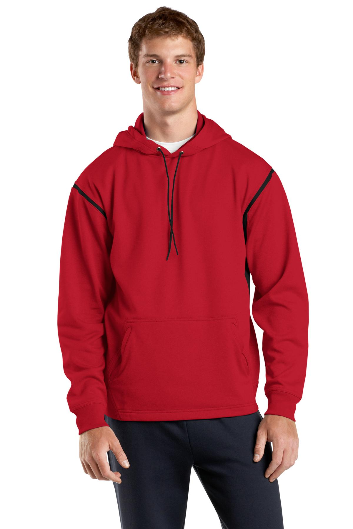 Sweatshirts-Fleece-Hooded-25