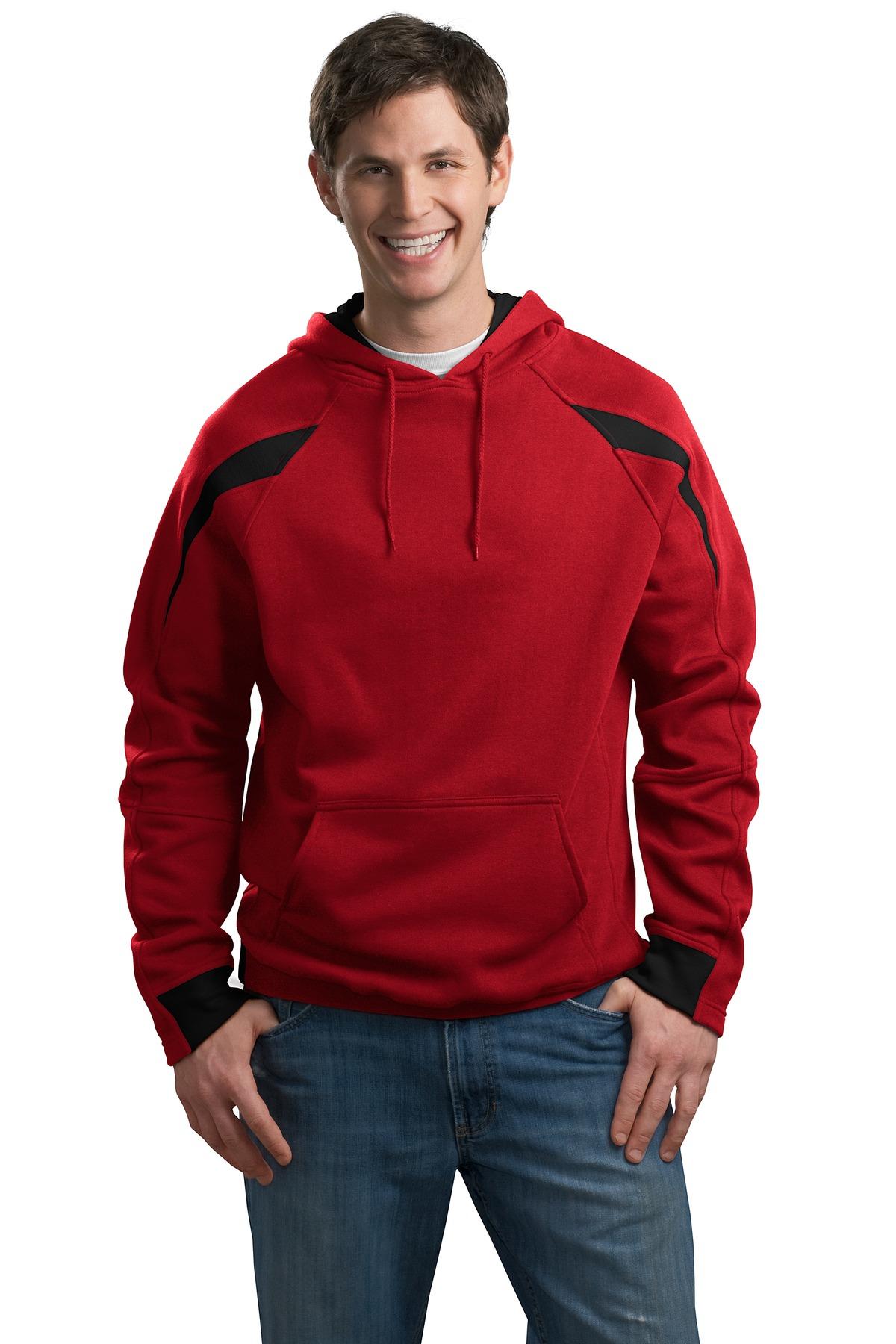 Sweatshirts-Fleece-Hooded-27