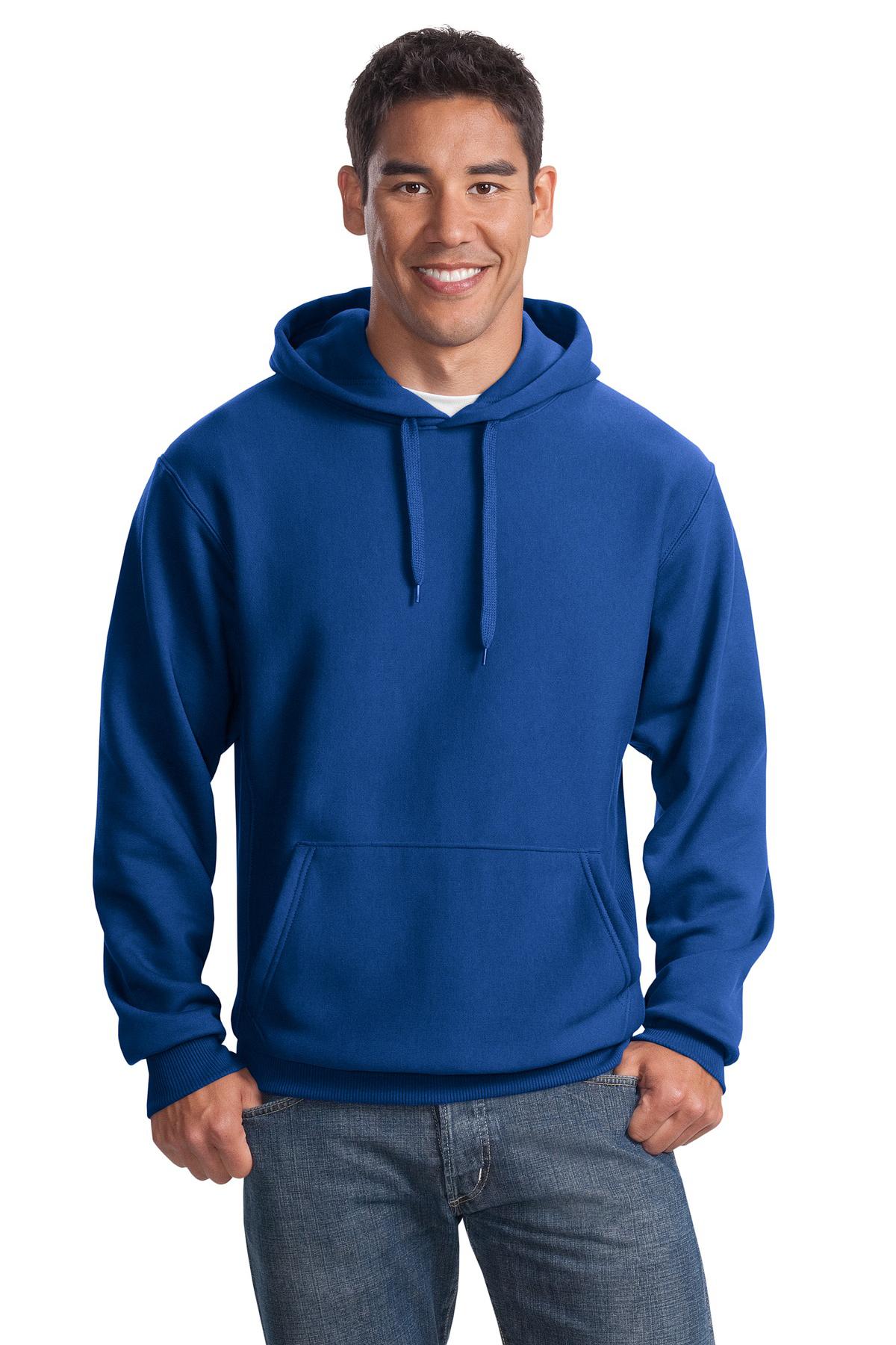 Sweatshirts-Fleece-Hooded-28