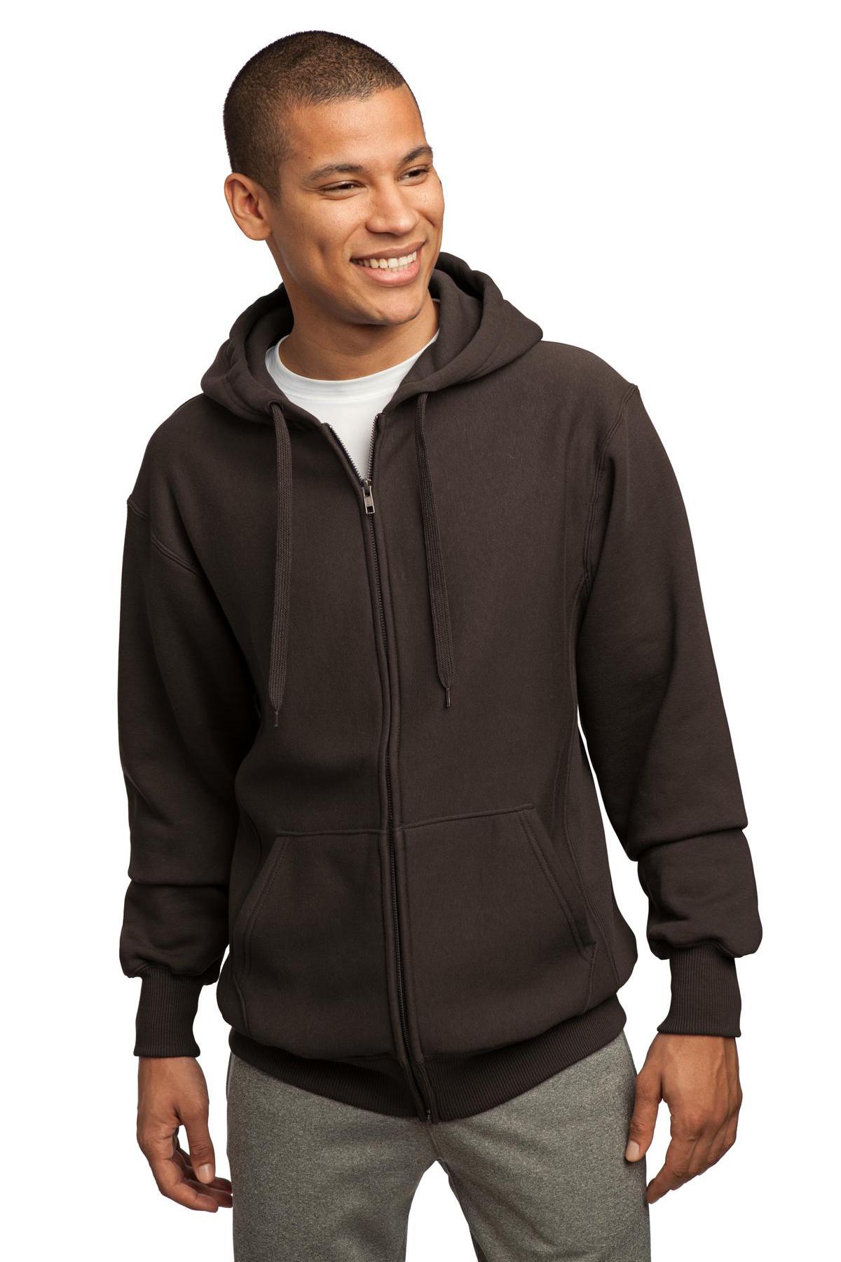 Sweatshirts-Fleece-Hooded-29