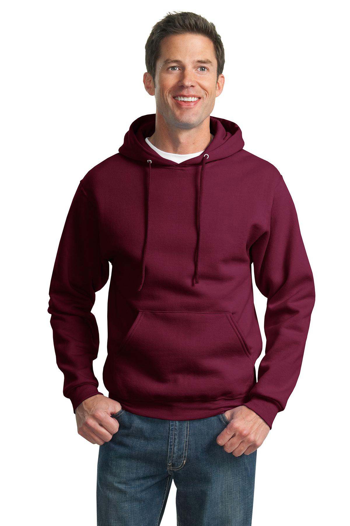 Sweatshirts-Fleece-Hooded-3
