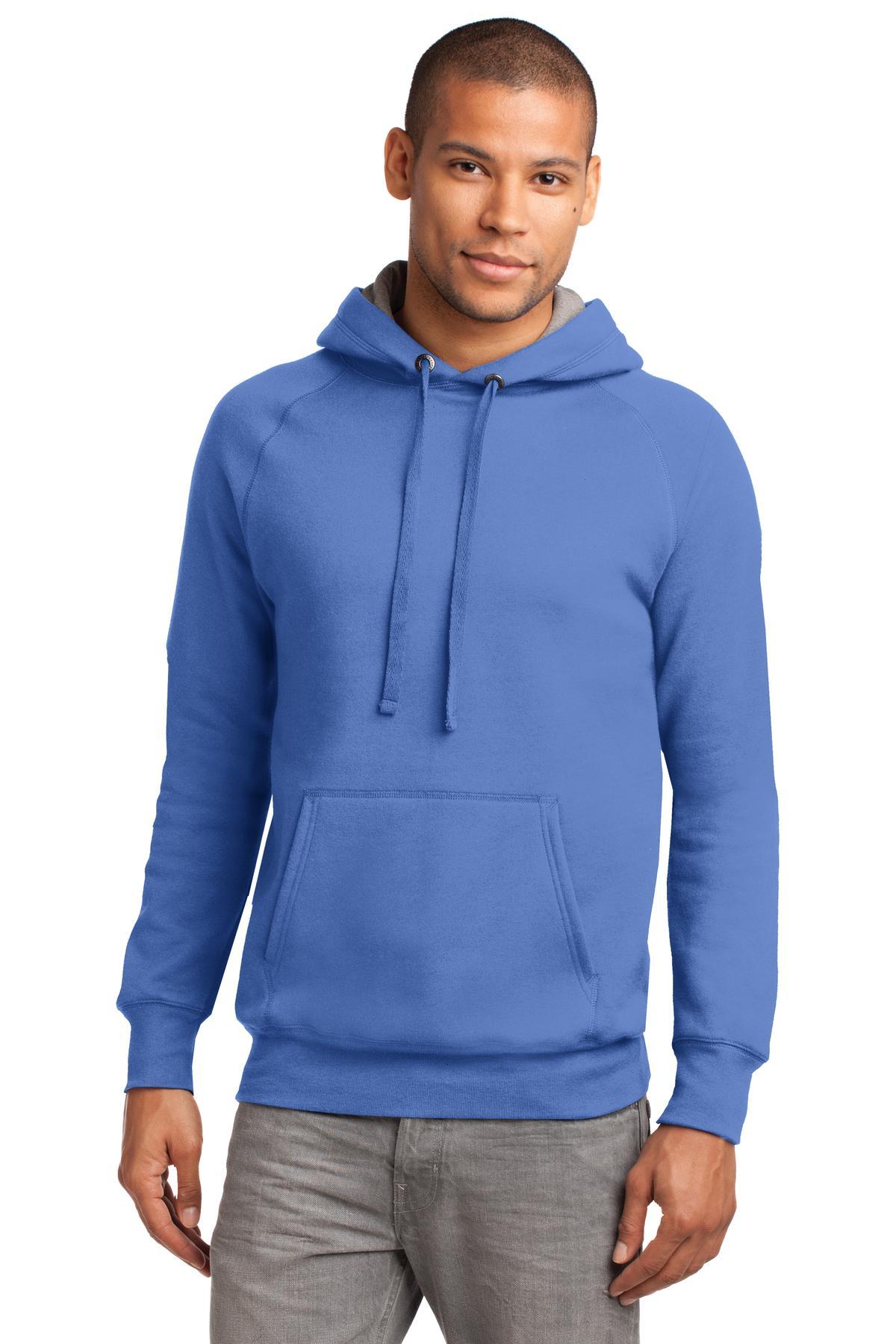 Sweatshirts-Fleece-Hooded-30