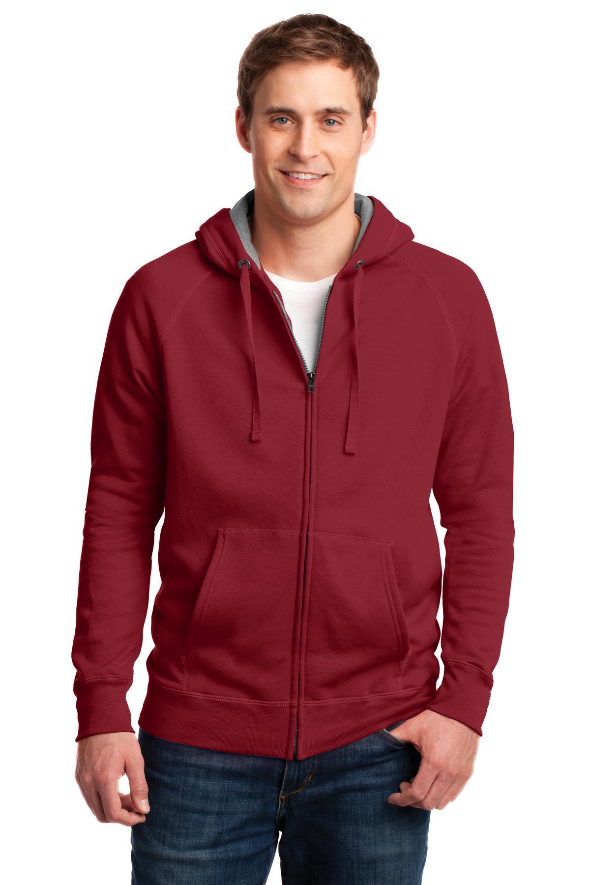 Sweatshirts-Fleece-Hooded-31