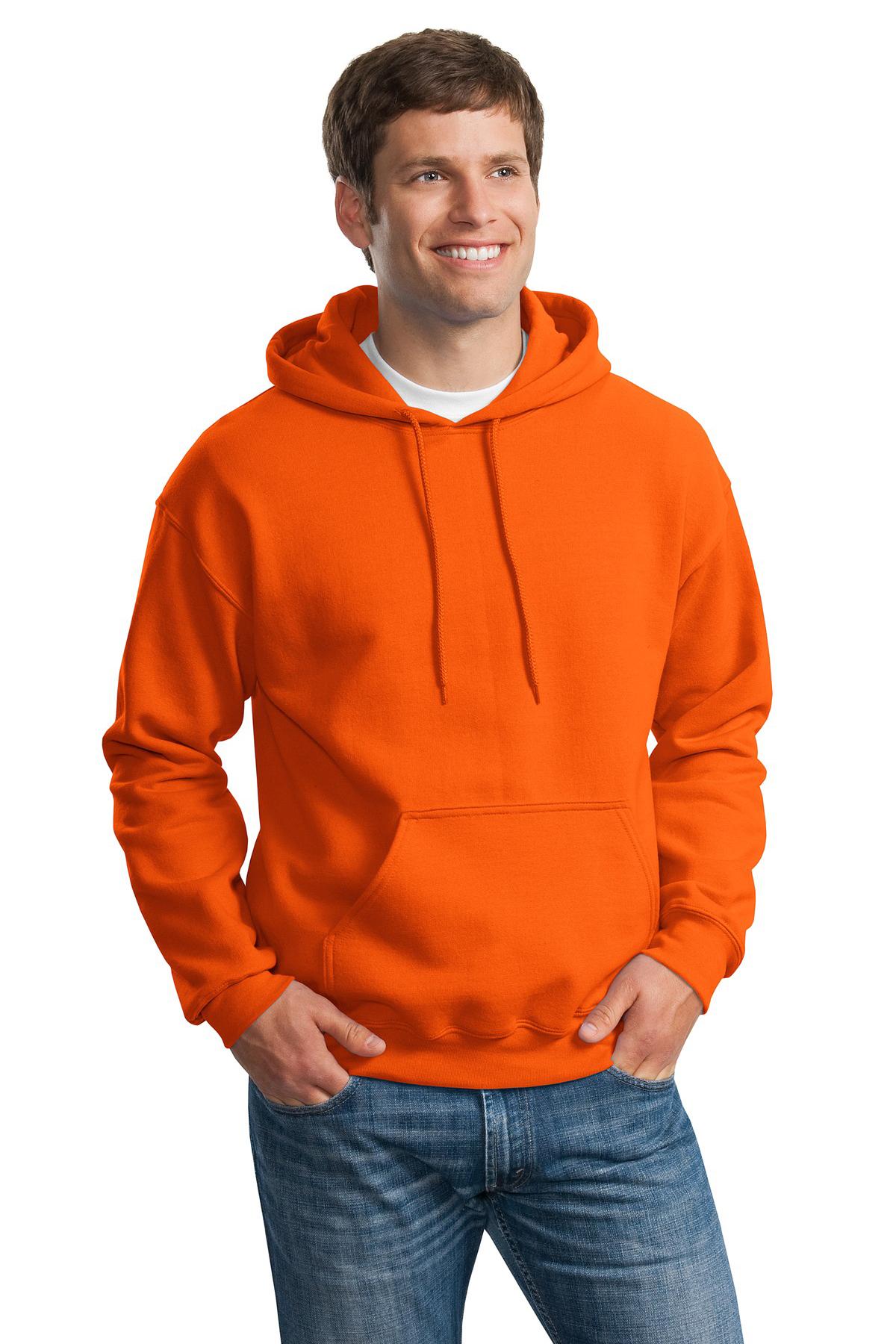 Sweatshirts-Fleece-Hooded-4