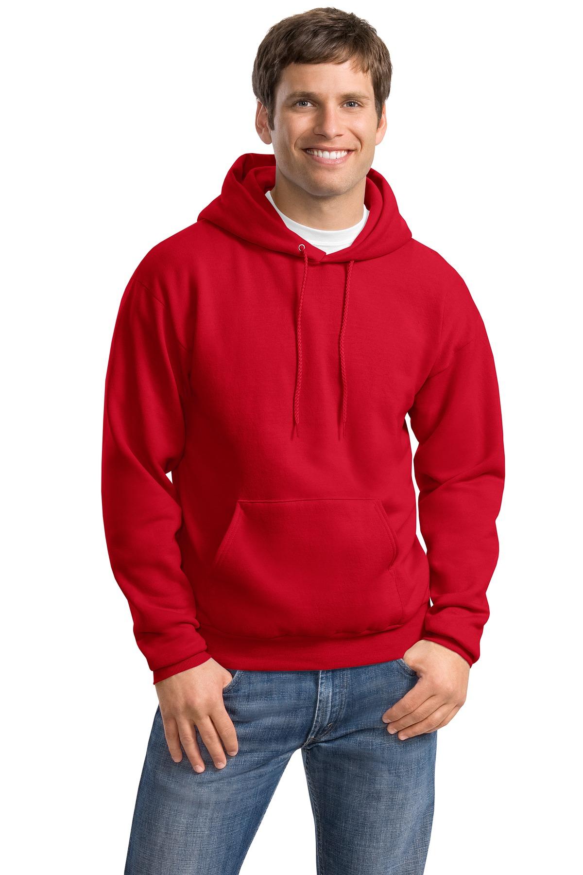 Sweatshirts-Fleece-Hooded-40