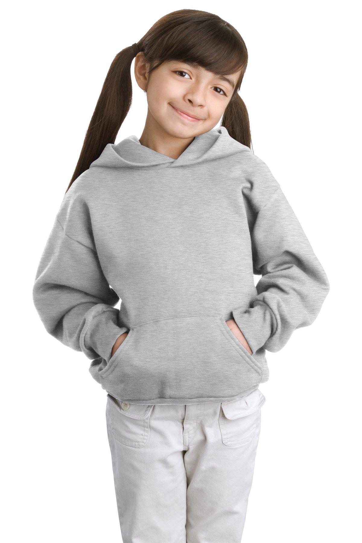 Sweatshirts-Fleece-Hooded-41