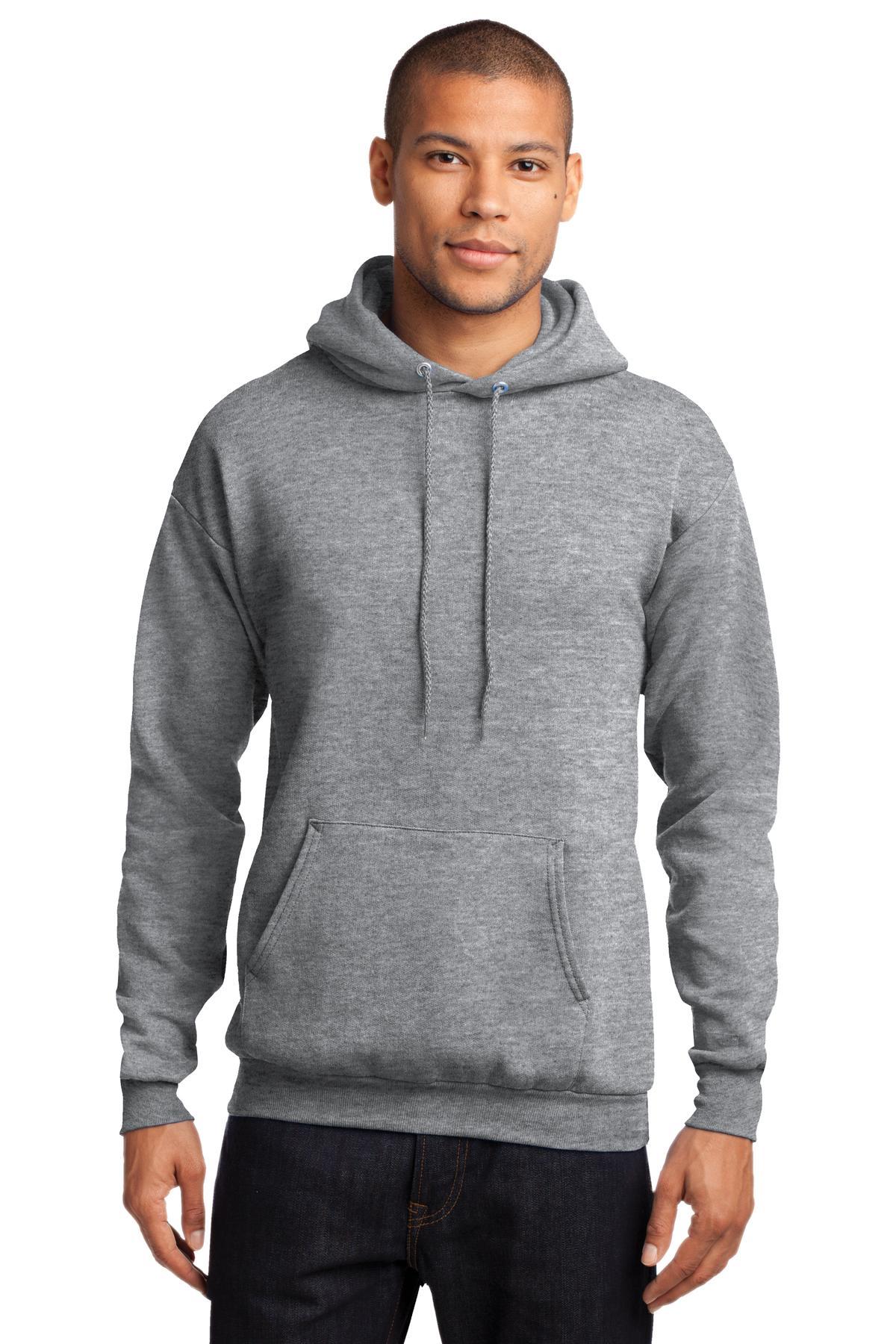 Sweatshirts-Fleece-Hooded-42