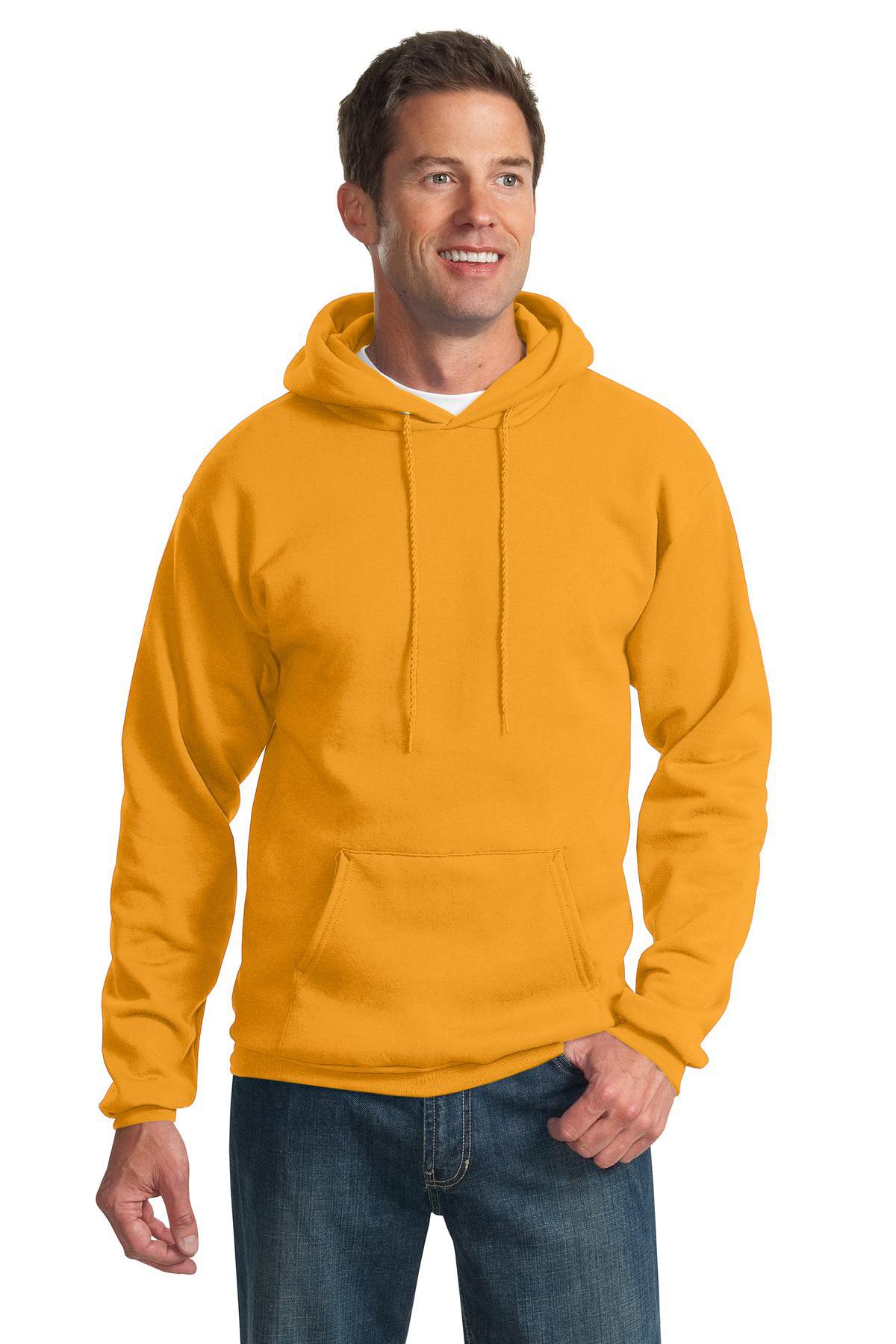 Sweatshirts-Fleece-Hooded-44