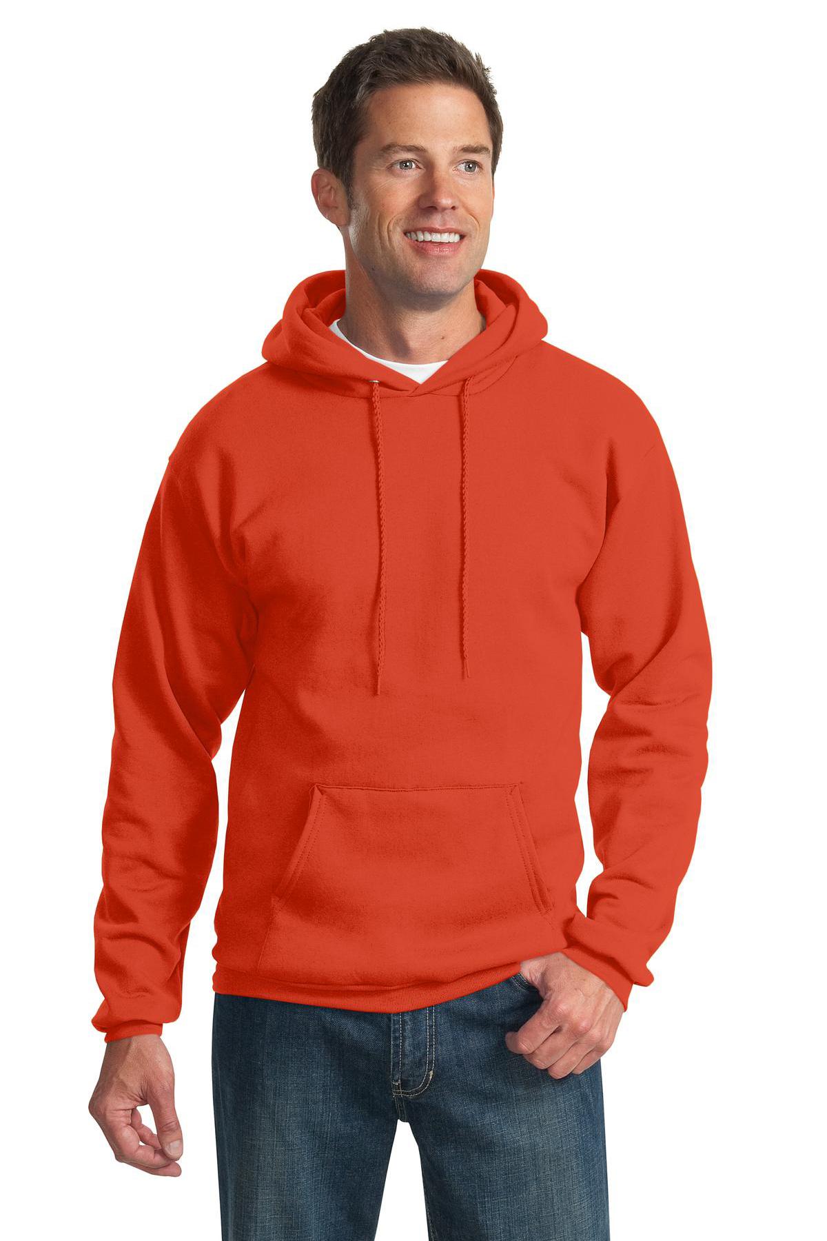 Sweatshirts-Fleece-Hooded-45