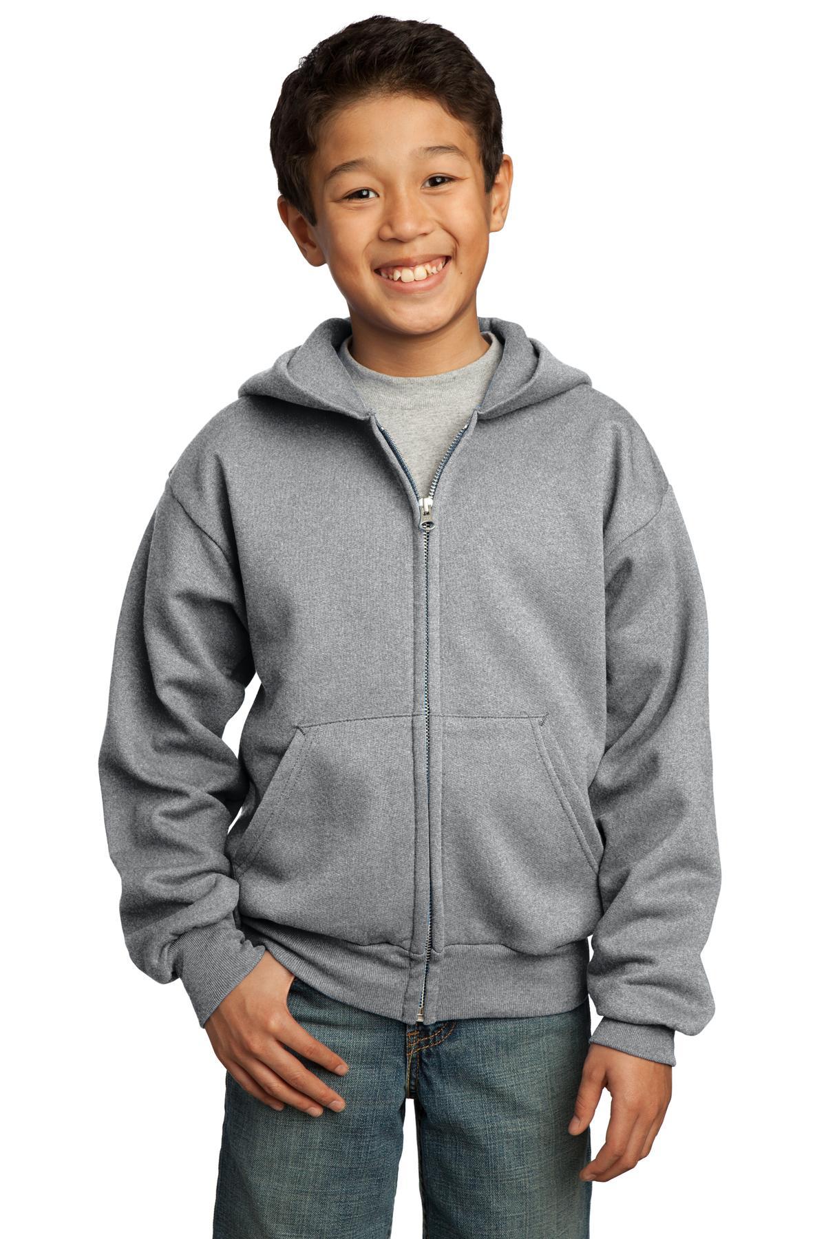 Sweatshirts-Fleece-Hooded-47