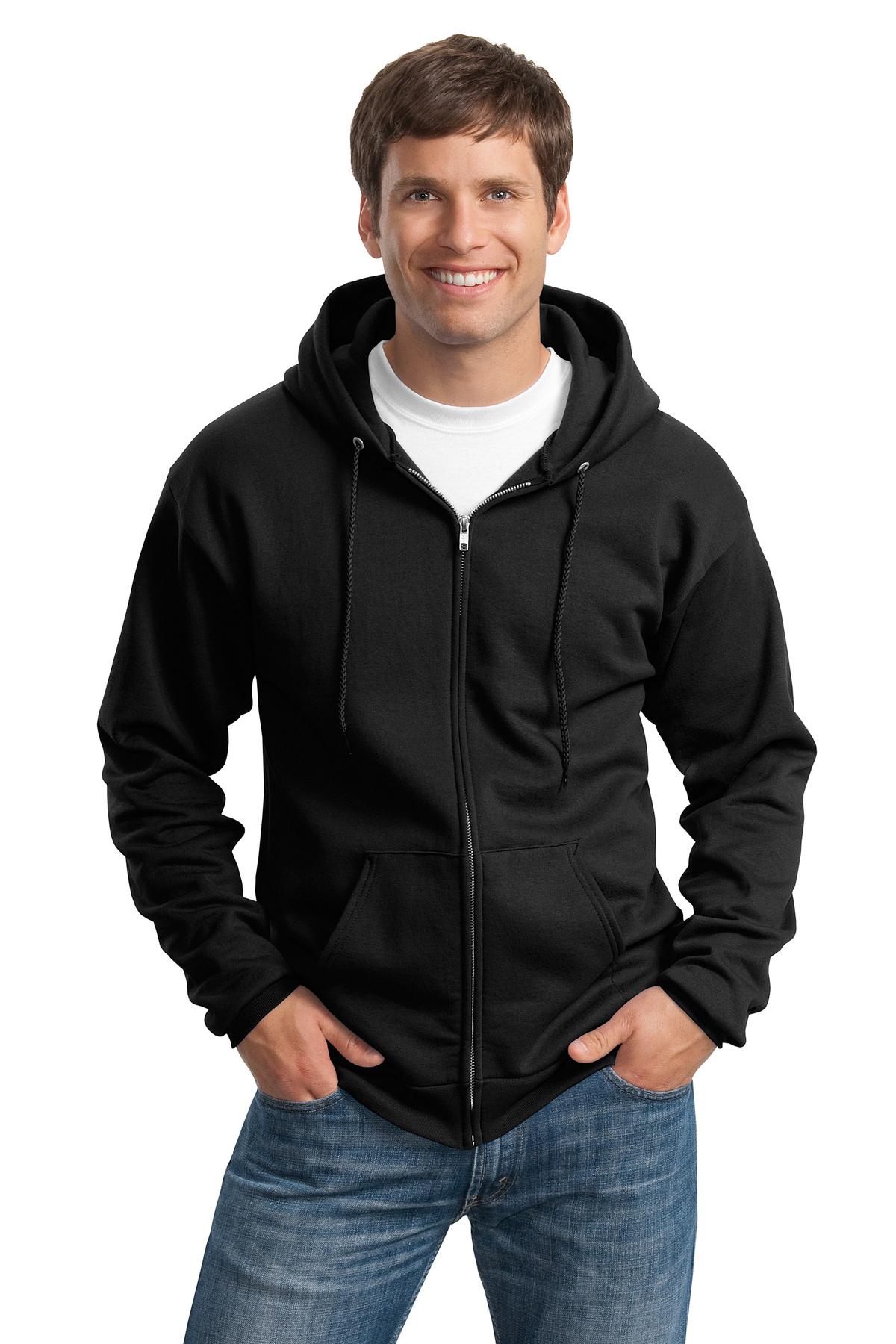 Sweatshirts-Fleece-Hooded-48
