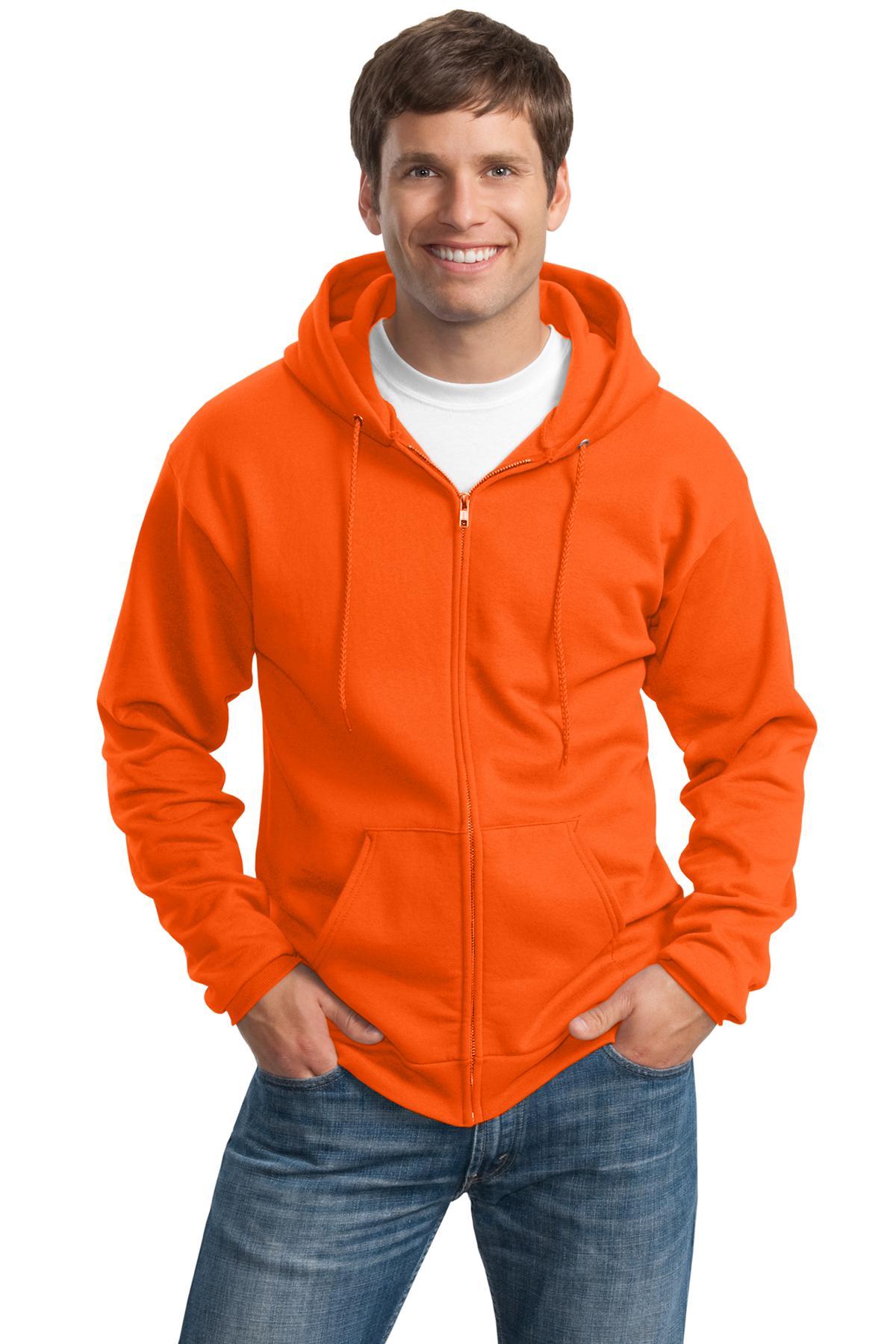 Sweatshirts-Fleece-Hooded-49