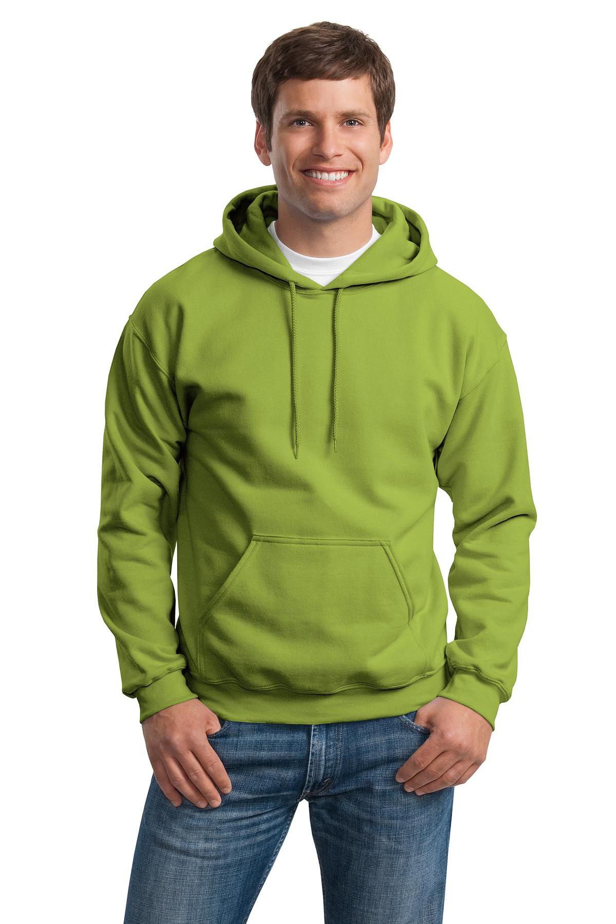 Sweatshirts-Fleece-Hooded-5