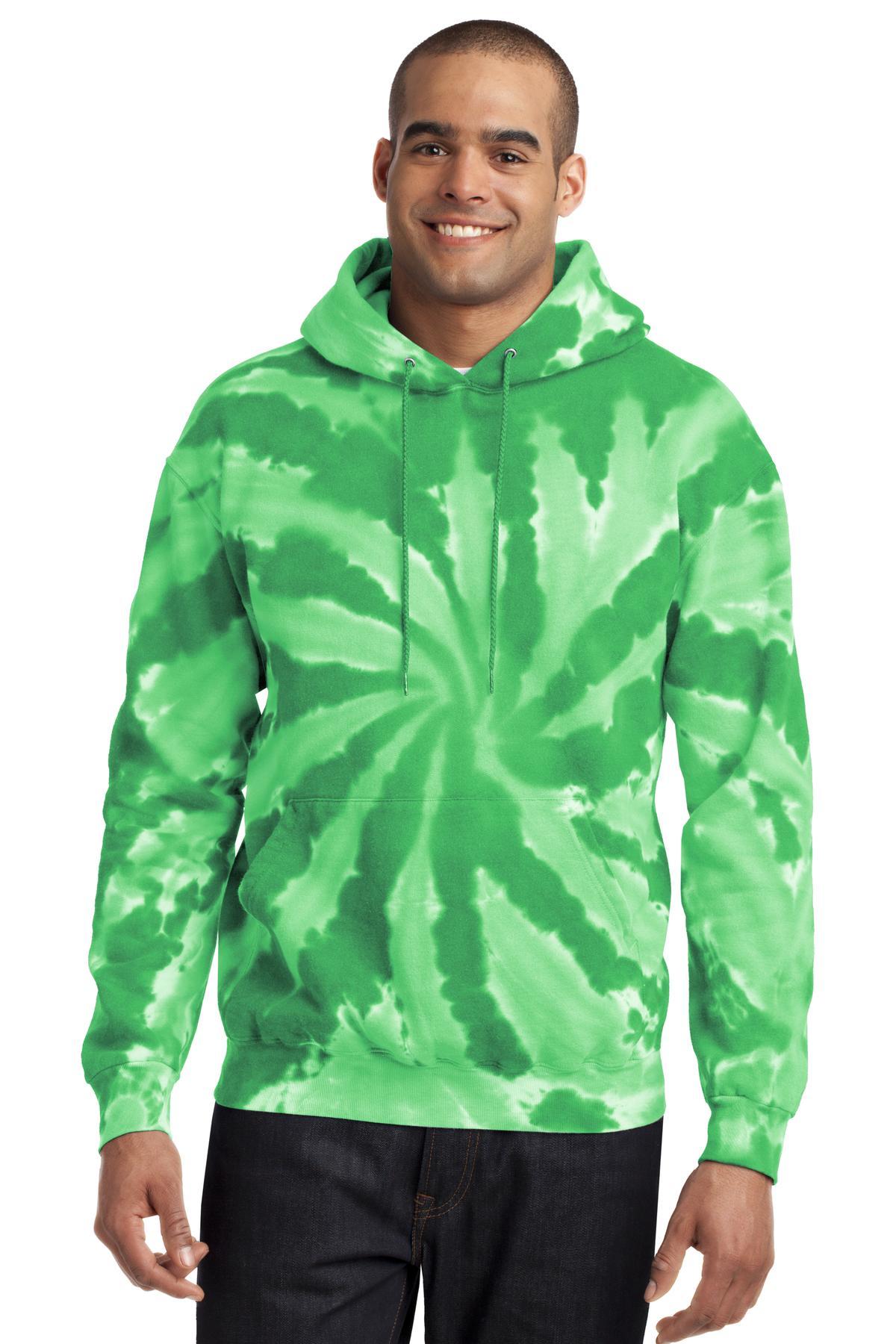 Sweatshirts-Fleece-Hooded-50