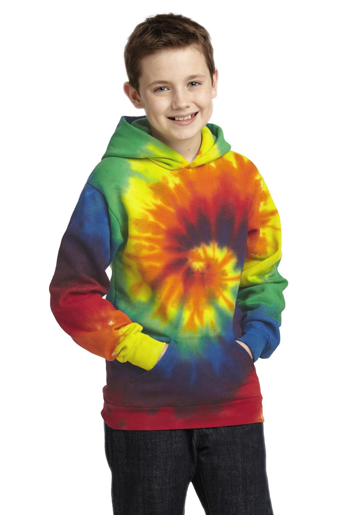 Sweatshirts-Fleece-Hooded-51