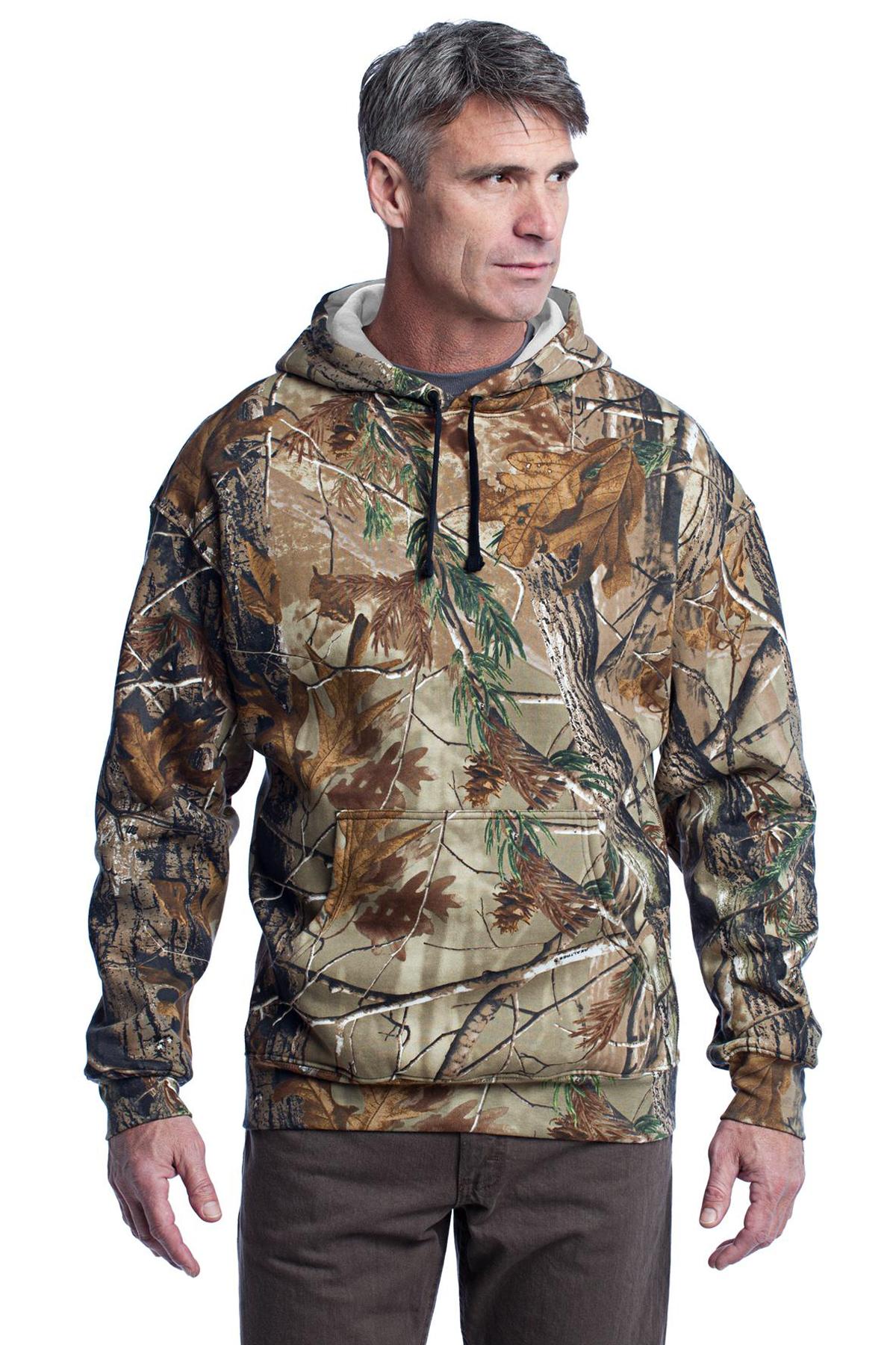Sweatshirts-Fleece-Hooded-52