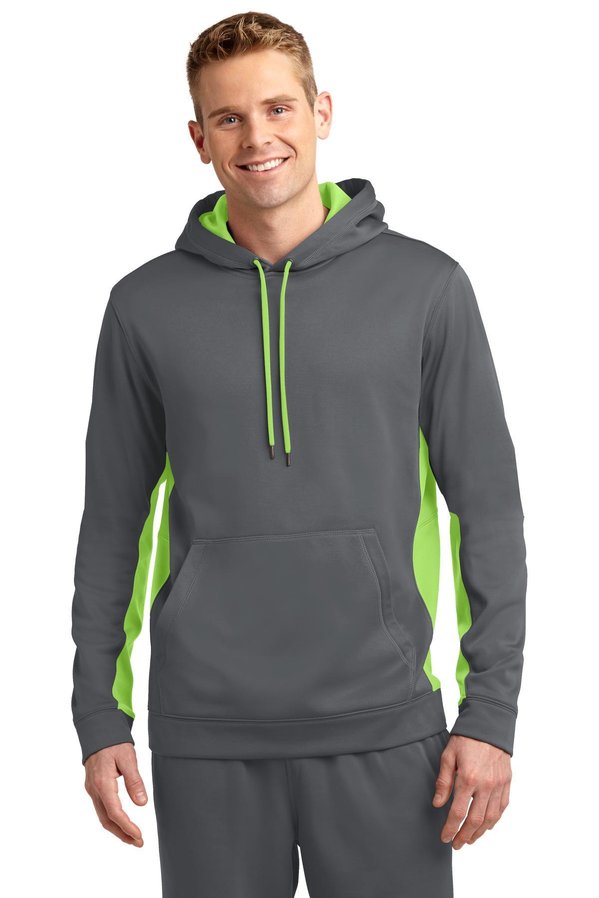Sweatshirts-Fleece-Hooded-53