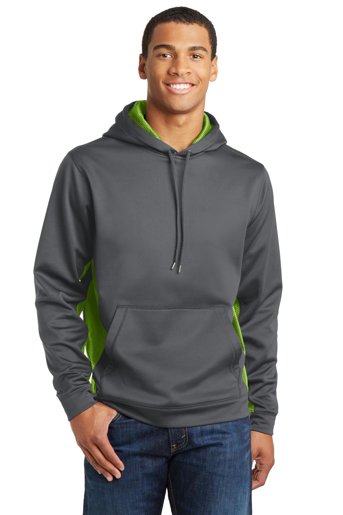 Sweatshirts-Fleece-Hooded-54
