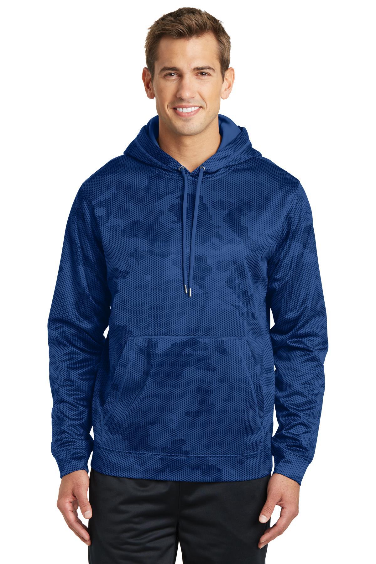 Sweatshirts-Fleece-Hooded-55