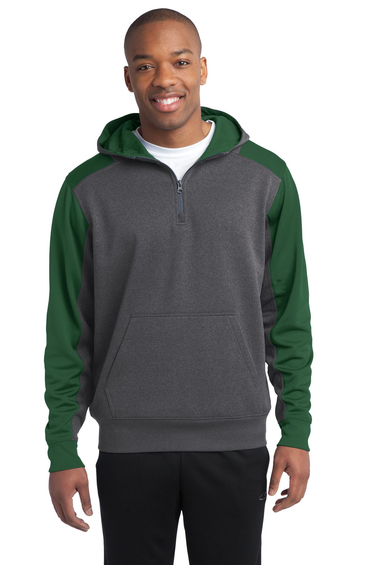 Sweatshirts-Fleece-Hooded-57
