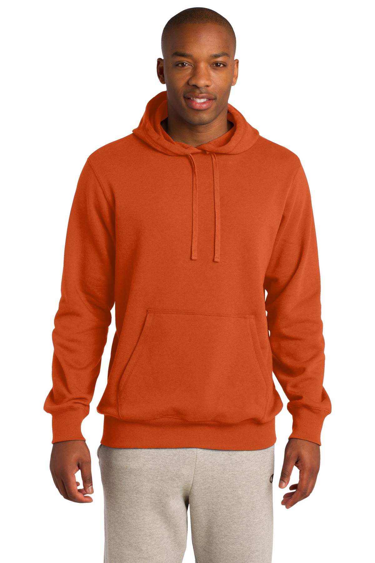 Sweatshirts-Fleece-Hooded-59