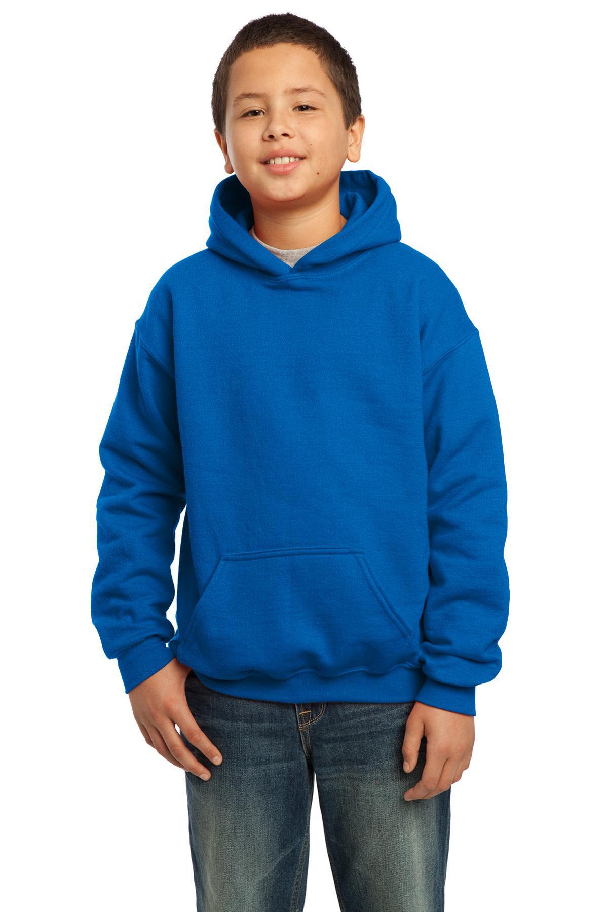 Sweatshirts-Fleece-Hooded-6