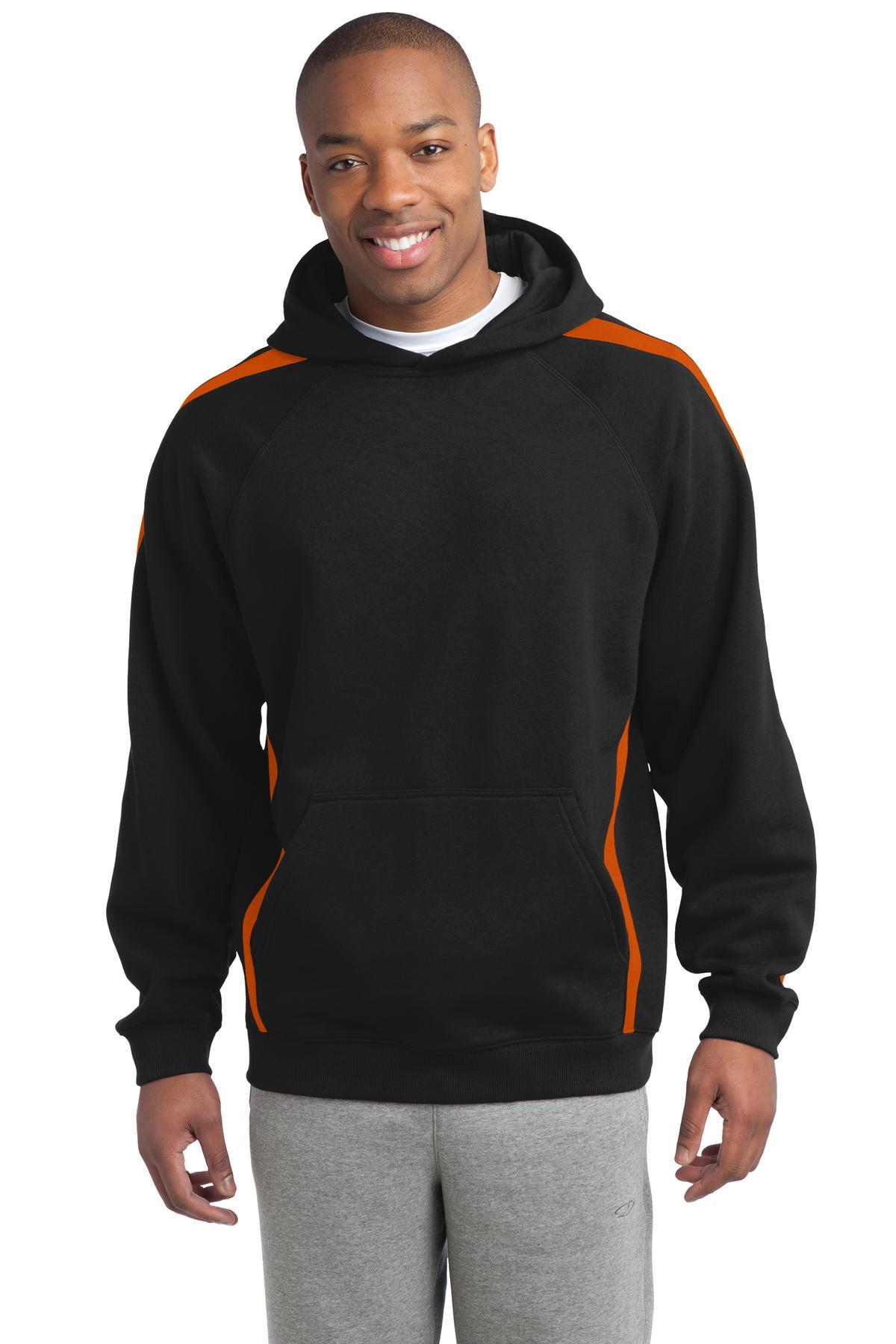 Sweatshirts-Fleece-Hooded-62