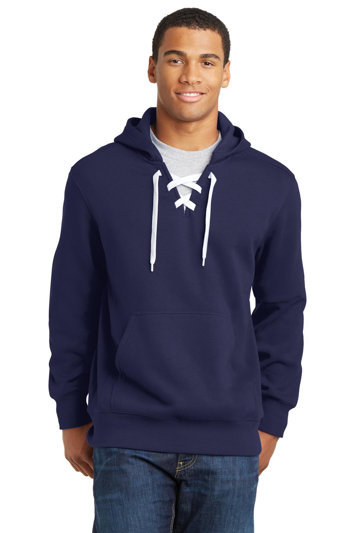Sweatshirts-Fleece-Hooded-65