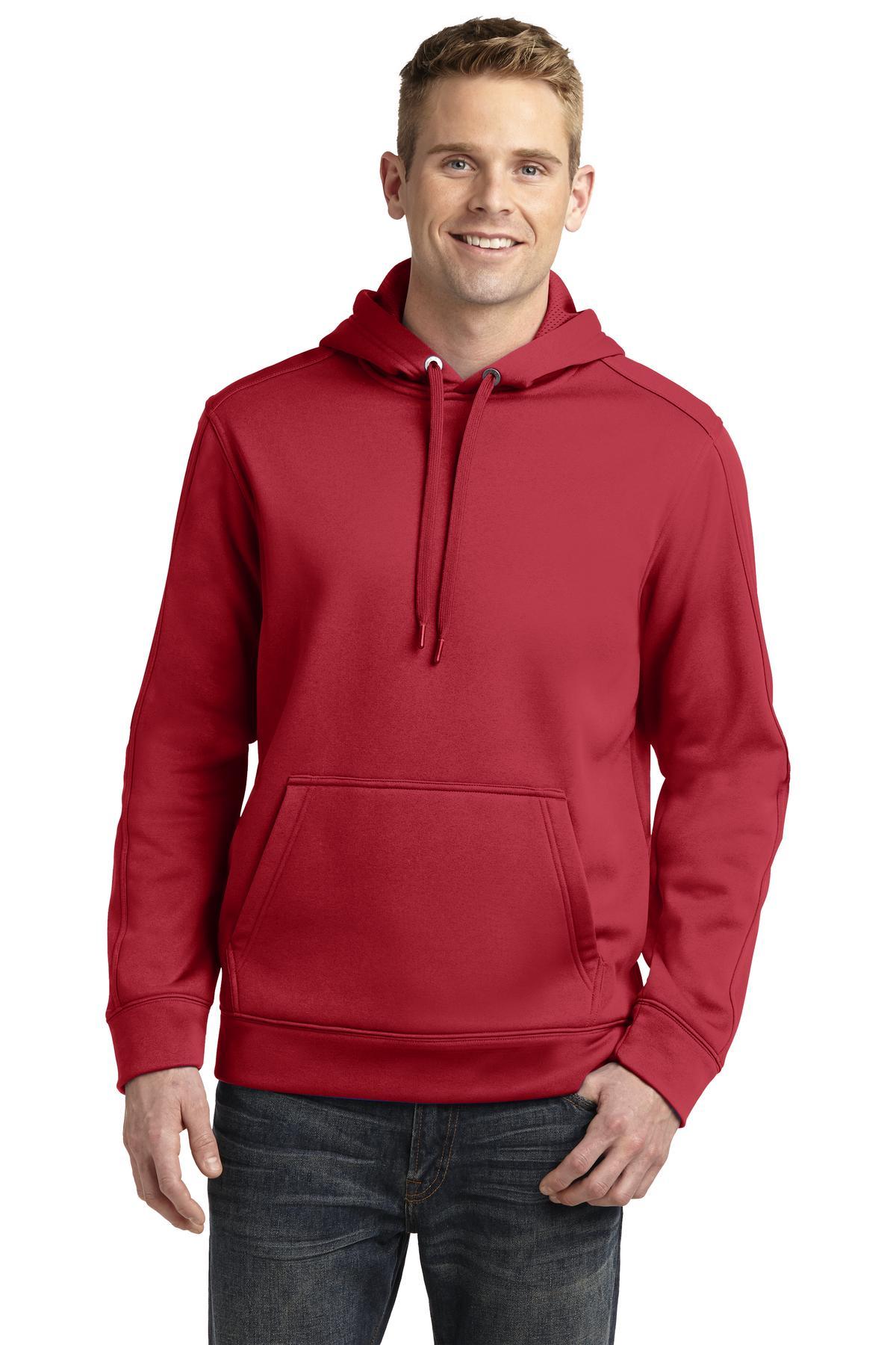 Sweatshirts-Fleece-Hooded-66