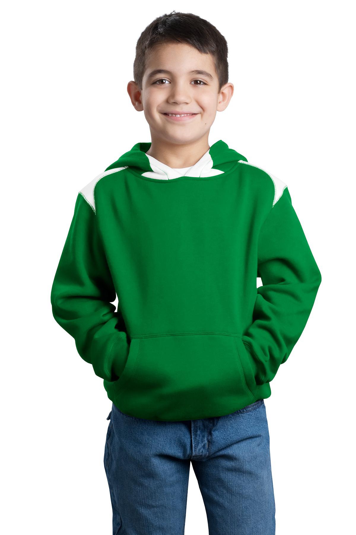 Sweatshirts-Fleece-Hooded-67