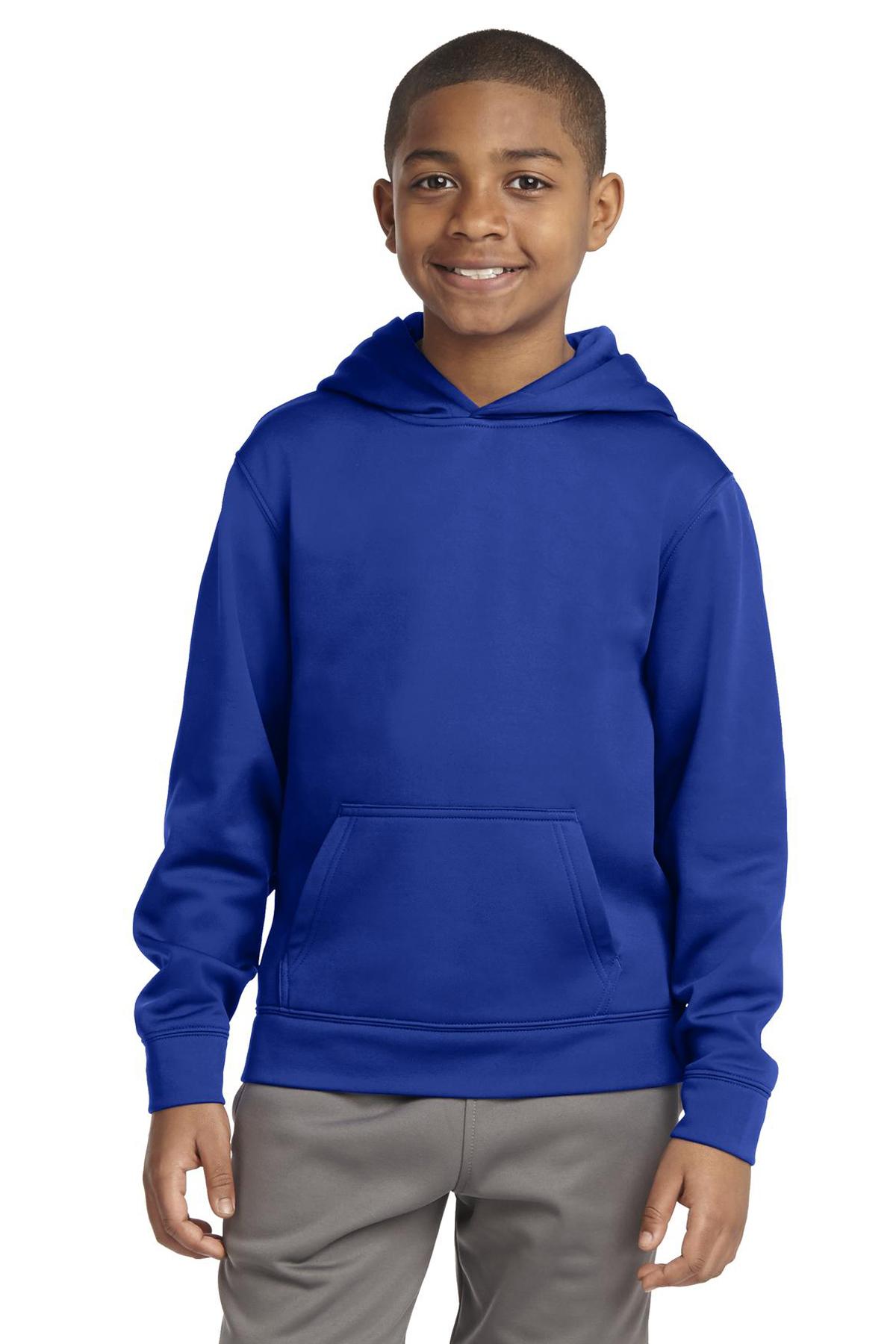 Sweatshirts-Fleece-Hooded-69