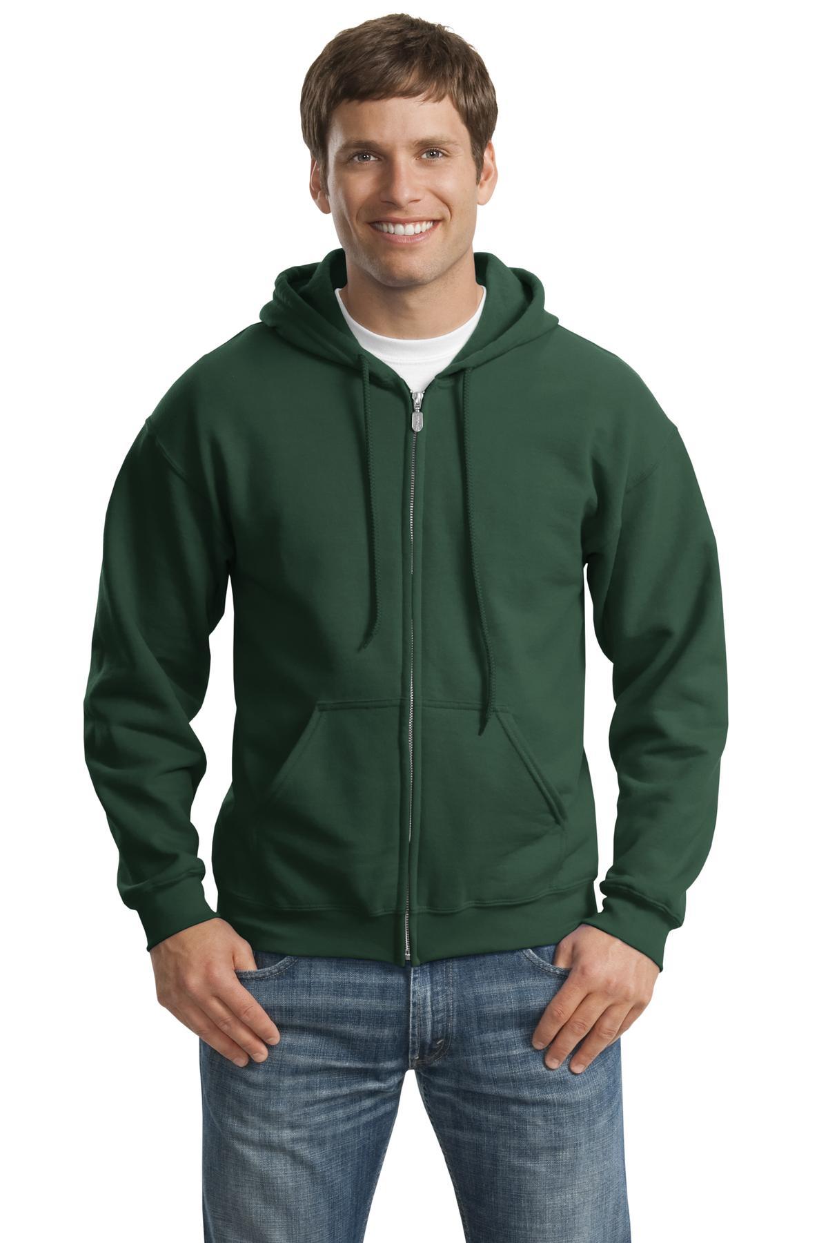 Sweatshirts-Fleece-Hooded-7