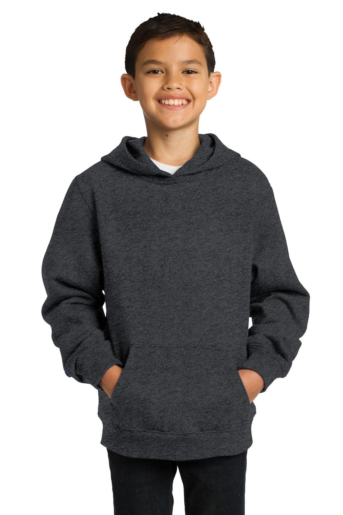 Sweatshirts-Fleece-Hooded-70