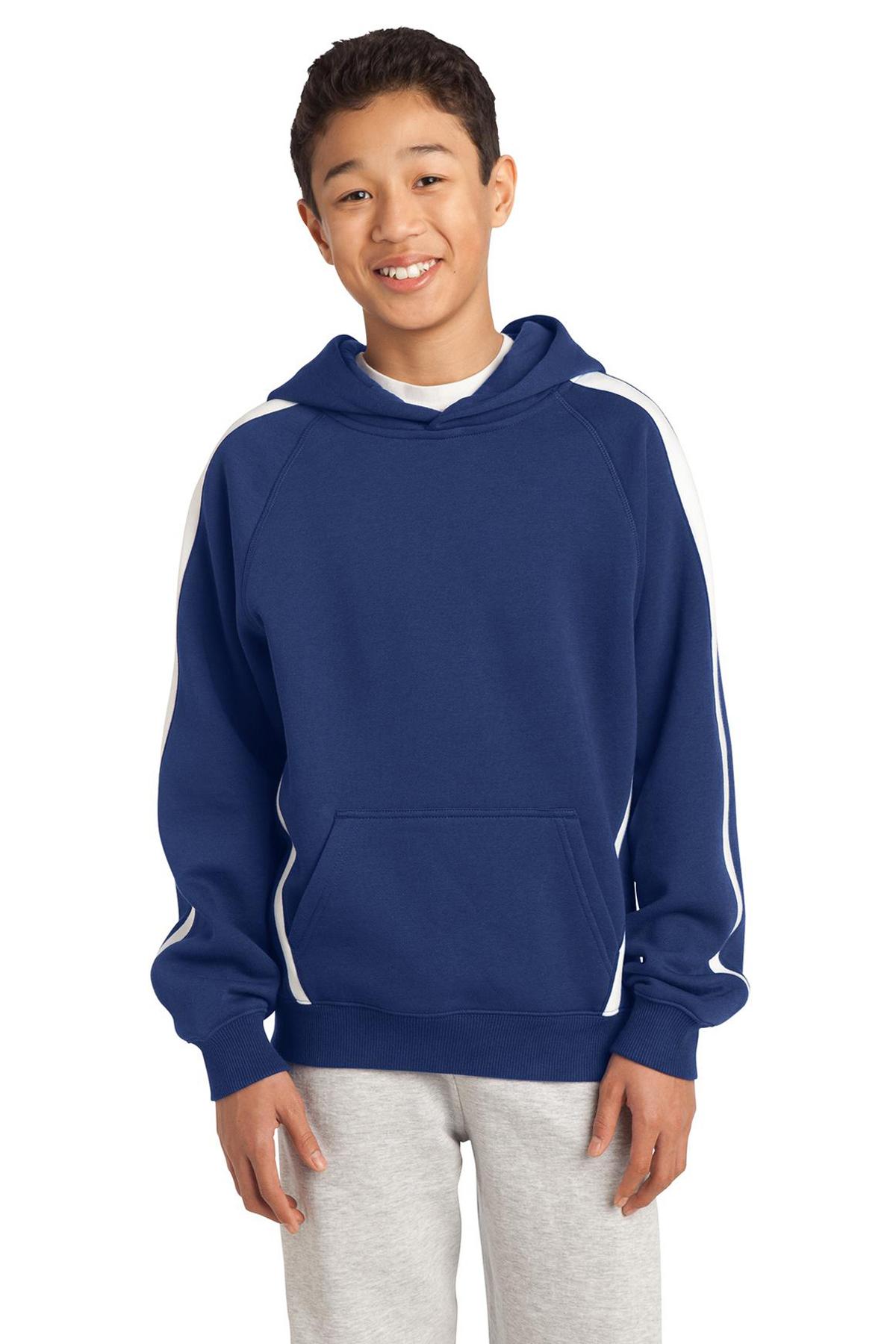 Sweatshirts-Fleece-Hooded-71