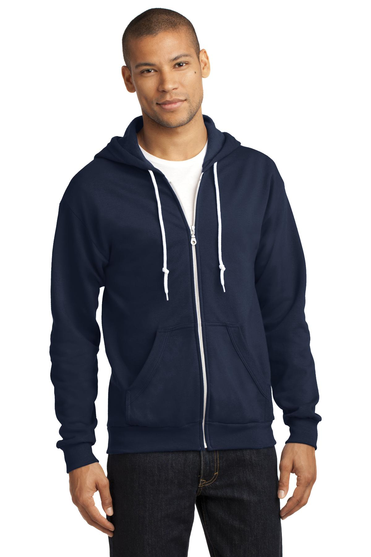 Sweatshirts-Fleece-Hooded-8