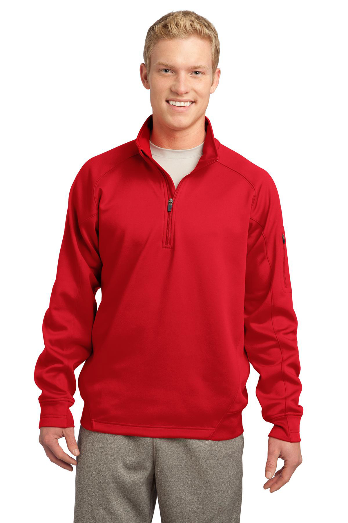 Sweatshirts-Fleece-Performance-2